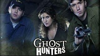Ghost Hunters Season 11 Episode 13