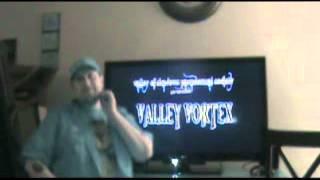 VSPS Valley Vortex Ep.2