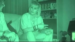 A Paranormal House Clearance Attleborough Norfolk