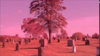 Haunts From The Cape. Spirit communication using EchoVox. Hardwood Hill Cemetery.