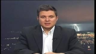 Κώδικας Μυστηρίων- Στρατηγός Αυφαντής για ορυκτό πλούτο-Καταγγέλει σχέδιο εξόντωσης των Ελλήνων