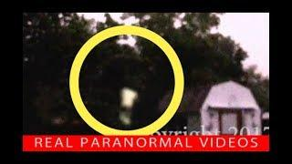 SLENDERMAN caught On Camera Looking In Windows, Slender-man in real life?