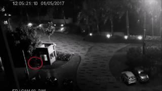 Ghost Haunting Caught On Camera! Real Ghost Footage!! Most Haunted Video