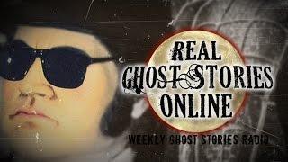 Ghost of John Belushi? | Ghost Stories, Hauntings, Paranormal and Supernatural
