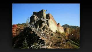 Spooky Travel Destinations   Real Paranormal Story   True Scary Videos