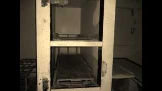 Indy Midwest/N.i.g.h.t.s Paranormal Investigations- Waverly Hills Sanatorium