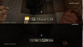 Minecraft episode 0