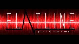 Flatline Paranormal- Bedroom Whistle