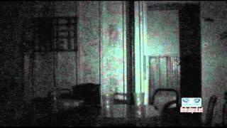9th Street Pub -Personal Experience - Ghost Radar