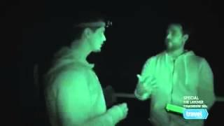Ghost Adventures S10E05 Bell Witch Cave