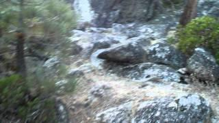 "Hot Springs Canyon Part 19 ""Epicenter"""