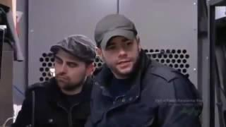 Ghost Hunters S7 E9 A Soldier's Story