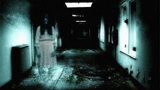 A Really Spooky Video   A Poltergeist Caught On Tape   Scary Videos   Haunted House