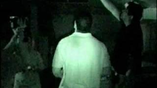 Hawaii Ghost Hunters Find Paranormal Activity