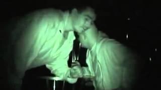Most Haunted - S09E12 - Matlock Bath Pavilion