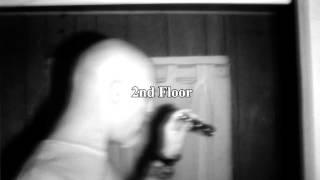 H.P.P.: Special - Investigation of The Hinsdale House pt 1 Session 1 EP23 PT1