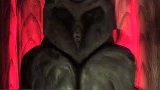 Radley 2014 - Teaser 5