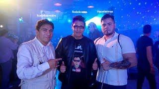 ¡Fuimos al Evento de ALIENÍGENAS ANCESTRALES! (Giorgio CDMX) | Oxlack, Jaime Maussan, Johanan Díaz