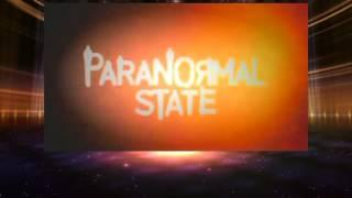 Paranormal State S03E11 The Possession Return Of Six