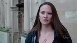 Ghost Hunters International S2 E20 Hamlet's Castle