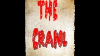 "NEW Real Life Paranormal Activity ""The Crawl"" Episode 4- Season 2"