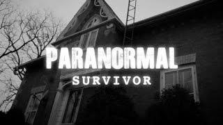 Paranormal Survivor Season 2 Episode 8 Return of the Dead