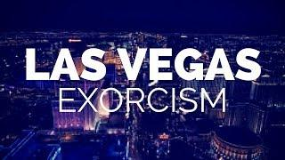 Ghost Adventures Review: Sin City Exorcism