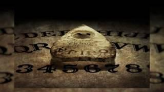 PARANORMAL: Top 5 Ouija Board stories - Do NOT use them. - holytext.org
