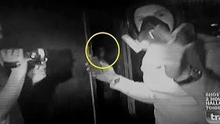 The top Clearest Images for Terrifying ghost adventures scariest moments