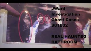 Ghost Cases S01E02 Aradale Ararat Mental Lunatic J Ward Asylum Investigation - Adventures Paranormal