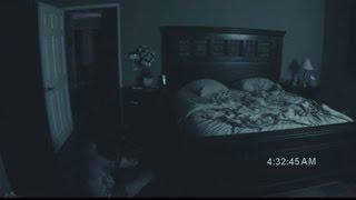 Les Morts Nous Parlent Documentaire Paranormal