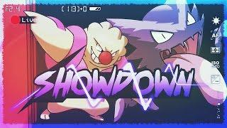"""A Haunting Murdurr"" - Pokemon Showdown Live OR/AS [NU] #41"
