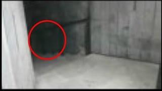 Extreme Real Demon Footage Violently Takes Over Caught On Tape Real Poltergeist Activity