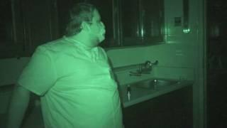 "EVP - Linda Vista Community Hospital "" We're Not Dead "" APRA"