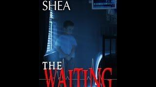 Monster Men Ep. 57: The Waiting, A Ghost Story by Hunter Shea