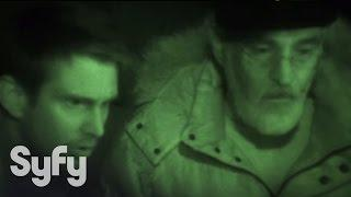 "Haunted Collector: ""Haunted Seminary/Ghost Games"" Sneak Peek 