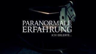 Paranormale Erfahrung - Trailer