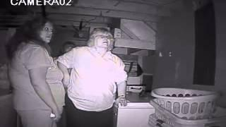 Pocatello Paranormal Research investigation in Pocatello, Id