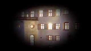 Teaser Schloss Glatt