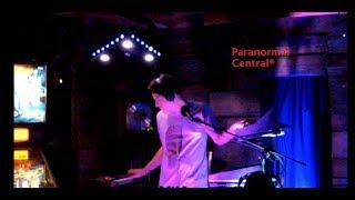 Check out the New look for Paranormal Central®!! July 2, 2017