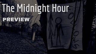 Preview | The Midnight Hour 3x02