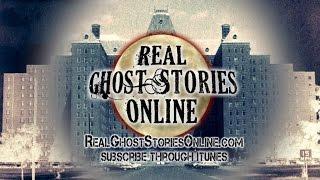 Pilgrim State Hospital   Ghost Stories, Paranormal, Supernatural, Hauntings, Horror