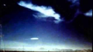 Croyez vous aux aliens? part1