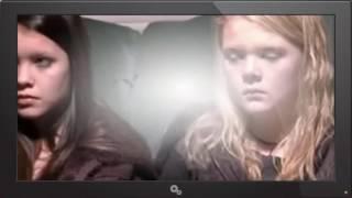 Paranormal State Season 5 Episode 12