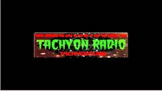 Tachyon Radio Live 11th September 2015 9 11 Special