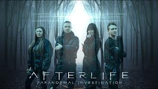 Afterlife: PI - The Skirrid Inn (YouTube Series, Episode 7)
