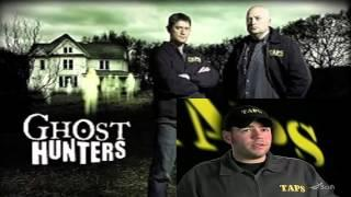 Ghost Hunters season 4 episode 2