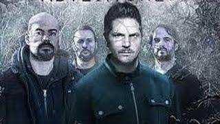 Ghost Adventures - S11E05 - Haunted Harvey House (vostfr)