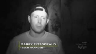 Ghost Hunters International S02E18 Demons Of Nicaragua