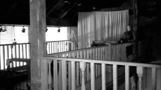 Haunts From The Cape Paranormal Investigations. Ghost?? Saint Patrick's Church
